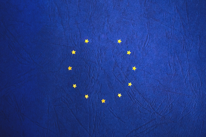 Documento europeo único de contratación (DEUC)